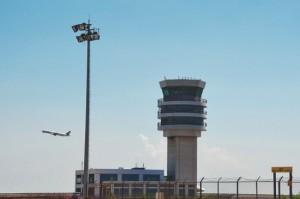 manchete-airport-macau