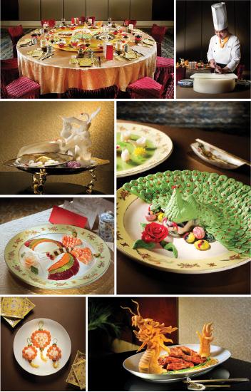 MACAU DAILY TIMES 澳門每日時報 » Food | Literature and Cuisine