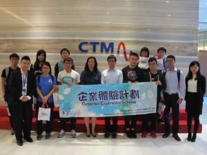 CTM_visit