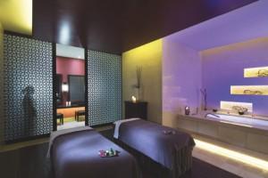 Bodhi-Spa---Treatment-Room