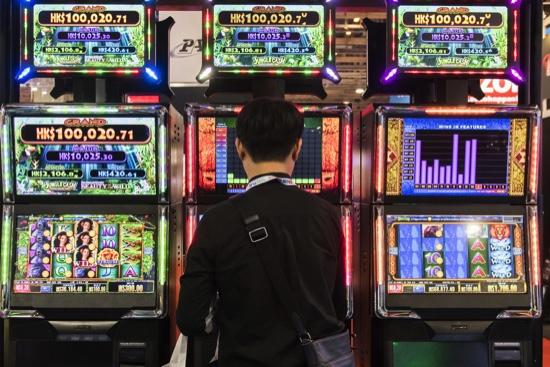 elite high roller casino in mexico city