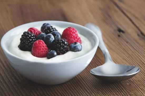 MACAU DAILY TIMES 澳門每日時報 » ASK THE VET | Can Yogurt Treat a Cat with Diarrhea?
