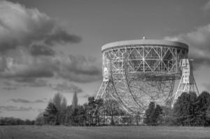 Lovell_Telescope