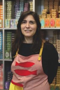 Sara-Costa