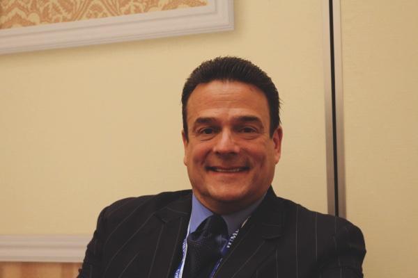David Leppo