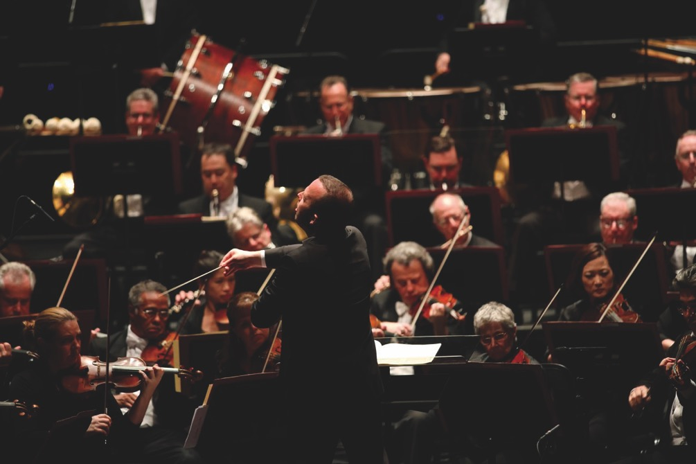 The-Philadelphia-Orchestra-at-The-Venetian-Macao_1
