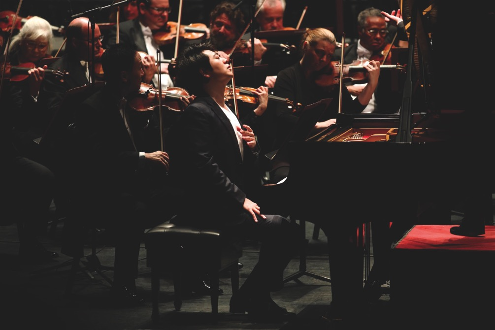 The-Philadelphia-Orchestra-with-Lang-Lang-at-The-Venetian-Macao_2