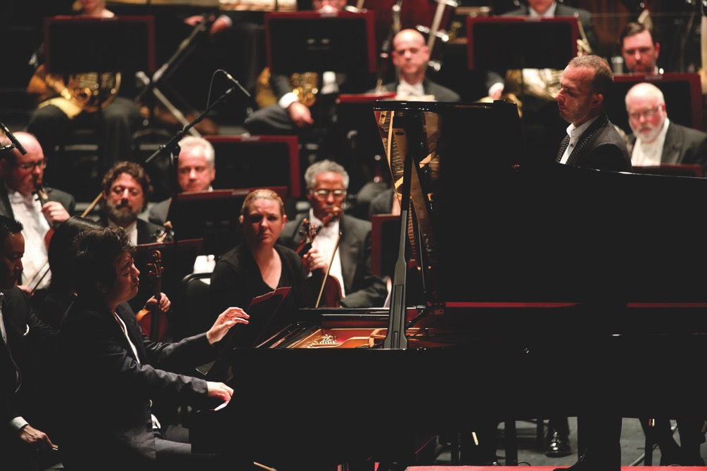 The-Philadelphia-Orchestra-with-Lang-Lang-at-The-Venetian-Macao_3