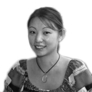 Jenny Lao-Phillips