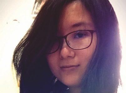 Angela Lao