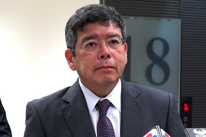 Raimundo do Rosário