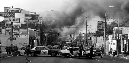 https://macaudailytimes.com.mo/wp-content/uploads/2016/08/Sides_LA-Riots-5_525.jpg