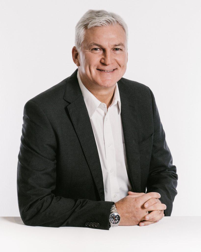 Dr Paulo Malo