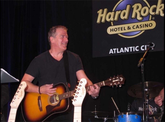 Seminole Hard Rock Hotel amp Casino Hollywood FL
