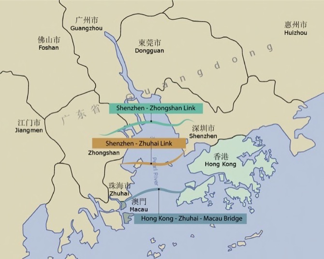MACAU DAILY TIMES 澳門每日時報 » Experts divided about ... on map of sao tome principe, map of hong kong, map of cantonese, map of nanjing university, map of mongolia, map of french equatorial africa, map china, map of bissau, map of hankou, map of scotland, map of sulaymaniyah, map of no. africa, map of ormuz, map of brunei, map of asia, map of cotai, map of malawi, map of democratic kampuchea, map of jinzhou, map of united arab of emirates,