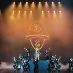 MACAU DAILY TIMES 澳門每日時報 » Acclaimed hip-hop dance crew
