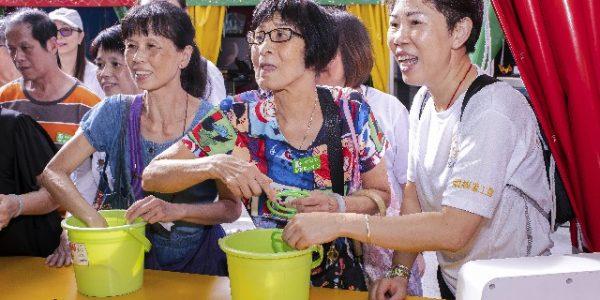 MACAU DAILY TIMES 澳門每日時報 » Jack Ma says 12-hour work