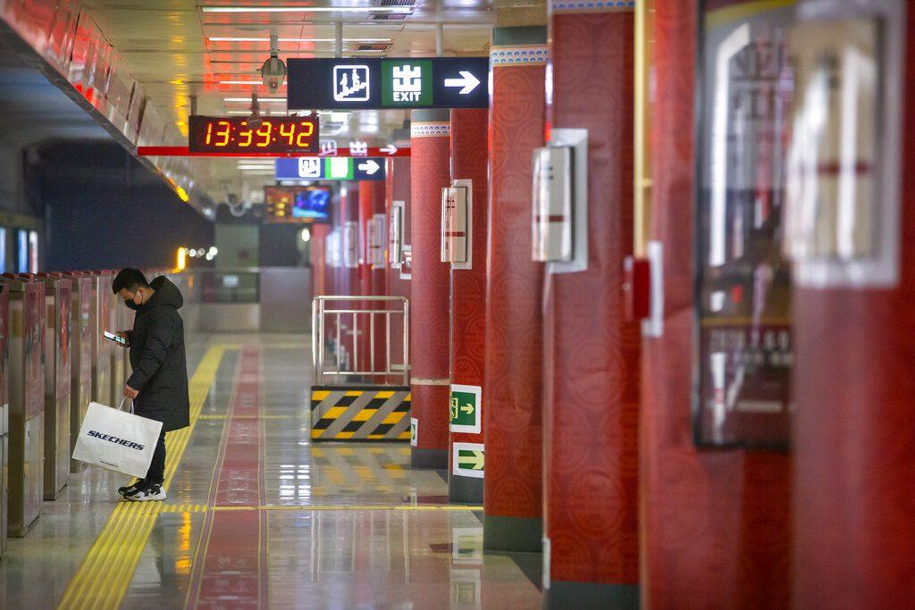 new virus in china - photo #45