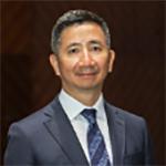 Mr. Alan Wong