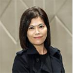 Ms. Ana Lei