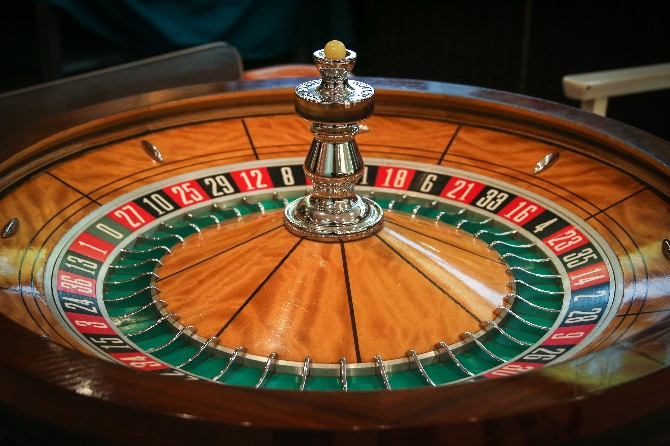 Stanley leisure casinos caesars casino gambling gaming harrah
