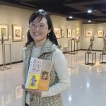MACAU DAILY TIMES   China market turns frosty for Taiwan books, as tensions rise